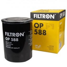 FILTR OLEJU FILTRON OP 588...