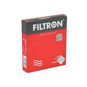 Filtr Powietrza AP120/4...