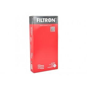 Filtr powietrza AP178...