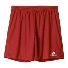 Spodenki piłkarskie Adidas...