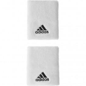 Opaska Adidas Wristband S91922