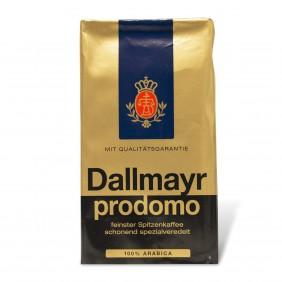 Dallmayr 500g PRODOMO kawa...