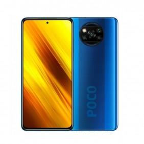 Smartfon Xiaomi POCO X3 NFC...