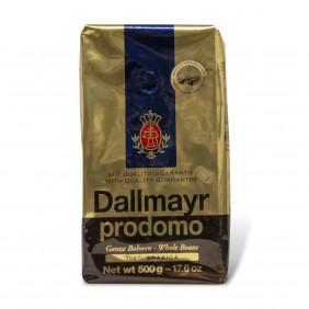 Dallmayr 500g Prodomo kawa ziarnista