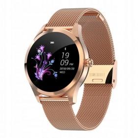 Smartwatch LW10 Zegarek...