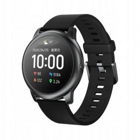 Smartwatche Xiaomi Haylou...
