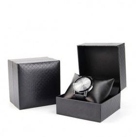 Pudełko na Prezent - Zegarek Bransoletka Opakowanie