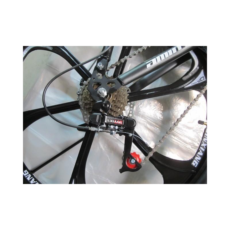 """Rower górski składany MTB Amin 26"""" 6R (OFERTA HURTOWA)"""