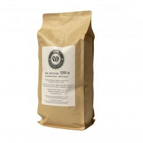 Kawa ziarnista Nigra Premium Gold Edition świeżo palona 1 kg