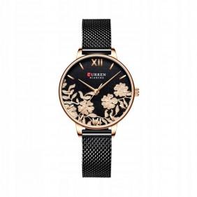 Damski zegarek CURREN 9065...