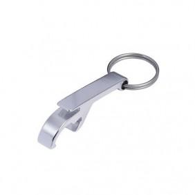 Brelok do kluczy, otwieracz...