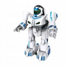 Interaktywny Robot K4...