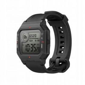 Smartwatch Amazfit Neo...