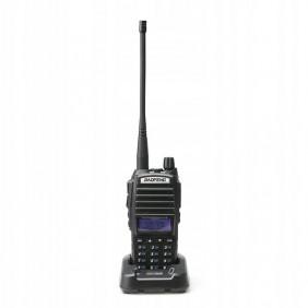 BAOFENG UV-82 5 WAT RADIO...