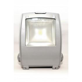 Naświetlacz reflektor LED...