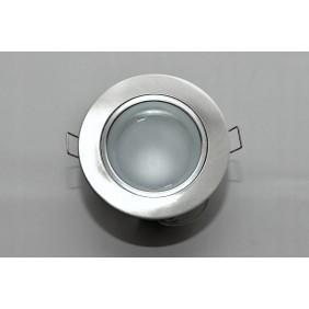 OPRAWA HALOGENOWA LED...