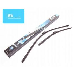 AOXIMO WA400550 KOMPLET...