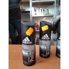 Adidas Dezodorant 150ml...