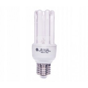 Świetlówka kompaktowa GE...