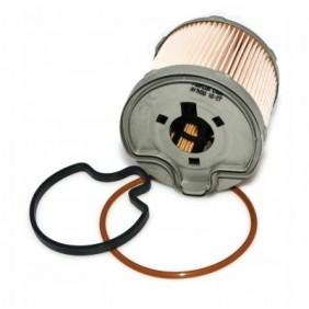 Filtr paliwa PURFLUX C482...