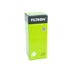 Filtr Paliwa PP850...