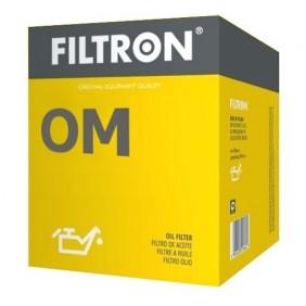 FILTR OLEJU FILTRON OM523/2...