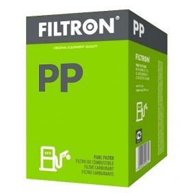 FILTR PALIWA FILTRON...