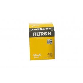 Filtr Oleju Filtron Toyota...