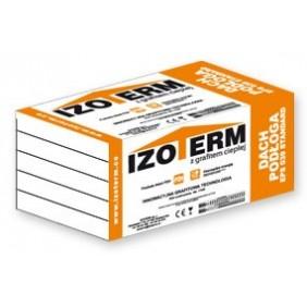 Styropian Izoterm EPS 039...